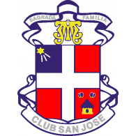 Logo of Club Colegio San José de Bell Ville Córdoba