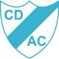 Logo of Club Deportivo Argentino Central de Córdoba