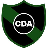 Logo of Club Deportivo Arguello de Córdoba