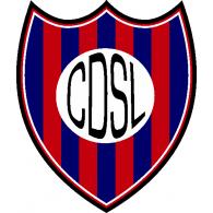 Logo of Club Deportivo San Lorenzo de Calchín Oeste Córdoba