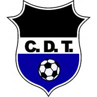 Logo of Club Deportivo Travesía de Travesía Córdoba