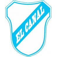 Logo of Club El Canal de Villa Carlos Paz Córdoba