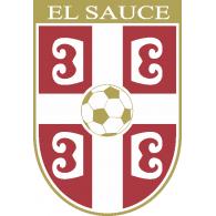 Logo of Club El Sauce de Villa Carlos Paz Córdoba