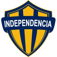 Logo of Club Independencia de Barrio Nueva Córdoba, Córdoba