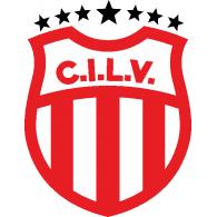 Logo of Club Ingeniero Lucas Vázquez de Monte Cristo Córdoba