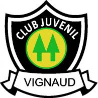 Logo of Club Juvenil Vignaud de Colonia Vignaud Córdoba