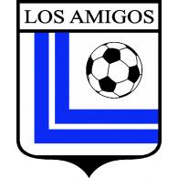 Logo of Club Los Amigos de Villa Carlos Paz Córdoba