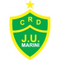 Logo of Club Recreativo y Deportivo Juventud Unida de Pueblo Marini Córdoba