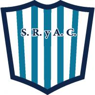 Logo of Club Social Recreativo y Atlético Centenario de La Puerta Córdoba