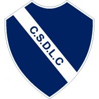 Logo of Club Social y Deportivo La Cautiva de La Cautiva Córdoba