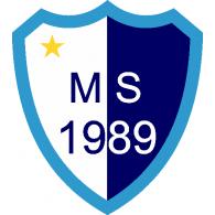 Logo of Club Social y Deportivo Unión Mayu Sumaj de Villa Carlos Paz Córdoba