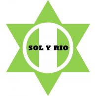 Logo of Club Sol y Río de Villa Carlos Paz Córdoba