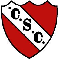 Logo of Club Sportivo Calera de La Calera Córdoba