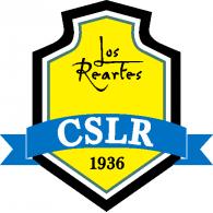 Logo of Club Sportivo Los Reartes de Los Reartes Córdoba