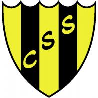 Logo of Club Sportivo Saldán de Saldán Córdoba