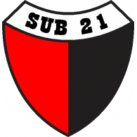 Logo of Club Sub 21 de Villa Carlos Paz Córdoba