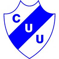 Logo of Club Unión de Unquillo Córdoba
