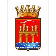 Logo of Città di Trapani