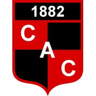 Logo of Cordoba Athletic Club de Córdoba