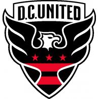 Logo of D.C. United de Villa Carlos Paz Córdoba