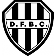 Logo of Deheza Foot Ball Club de General Deheza Córdoba
