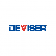 Logo of Deviser Instruments