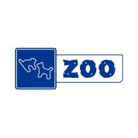 Logo of ZOO Pet Shop