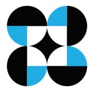 Logo of DOST Department of Science and TEchnology