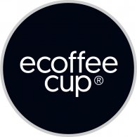 Logo of Ecoffee Cup