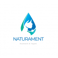 Logo of Naturament Kozmetik