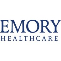 Logo of Emory Healthcare