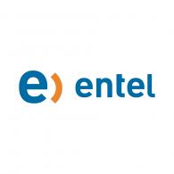 Logo of Entel