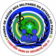 Logo of FUSAMPI