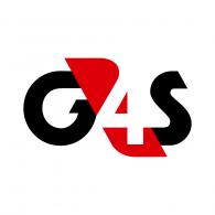 Logo of G4S