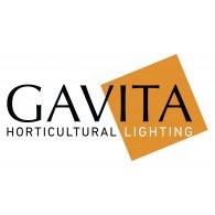 Logo of Gavita