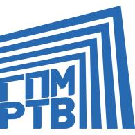 Logo of GPM RTV