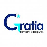 Logo of Corretora Gratia