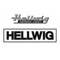 Logo of Hellwig
