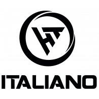 Logo of italiano ht