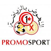 Logo of Promosport TN