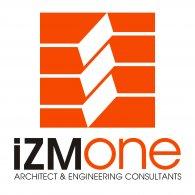 Logo of Izmone