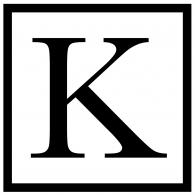 Logo of Kazino Latvija
