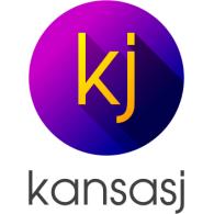 Logo of KansasJ 2016 2