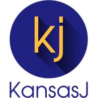 Logo of KansasJ 2016 3