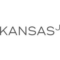 Logo of KansasJ 2016 4