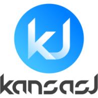 Logo of KansasJ 2016