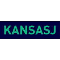 Logo of KansasJ 2019 3