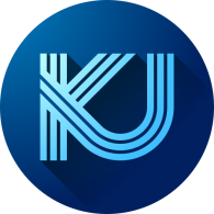 Logo of KansasJ 2021