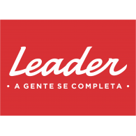 Logo of Leader Magazine