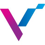 Logo of 8VI Holdings
